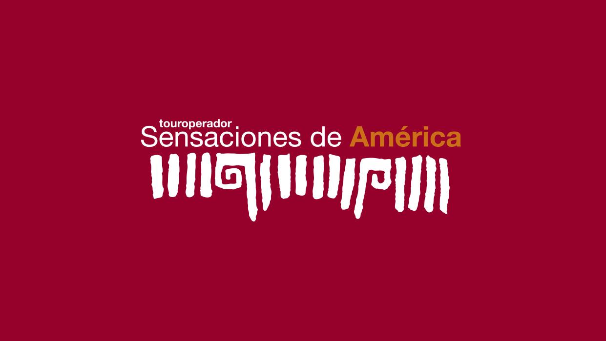 sensaciones-de-america-04.jpg