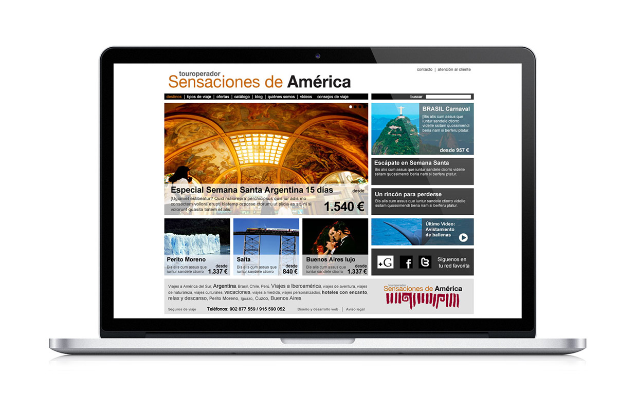 sensaciones-web_02.jpg