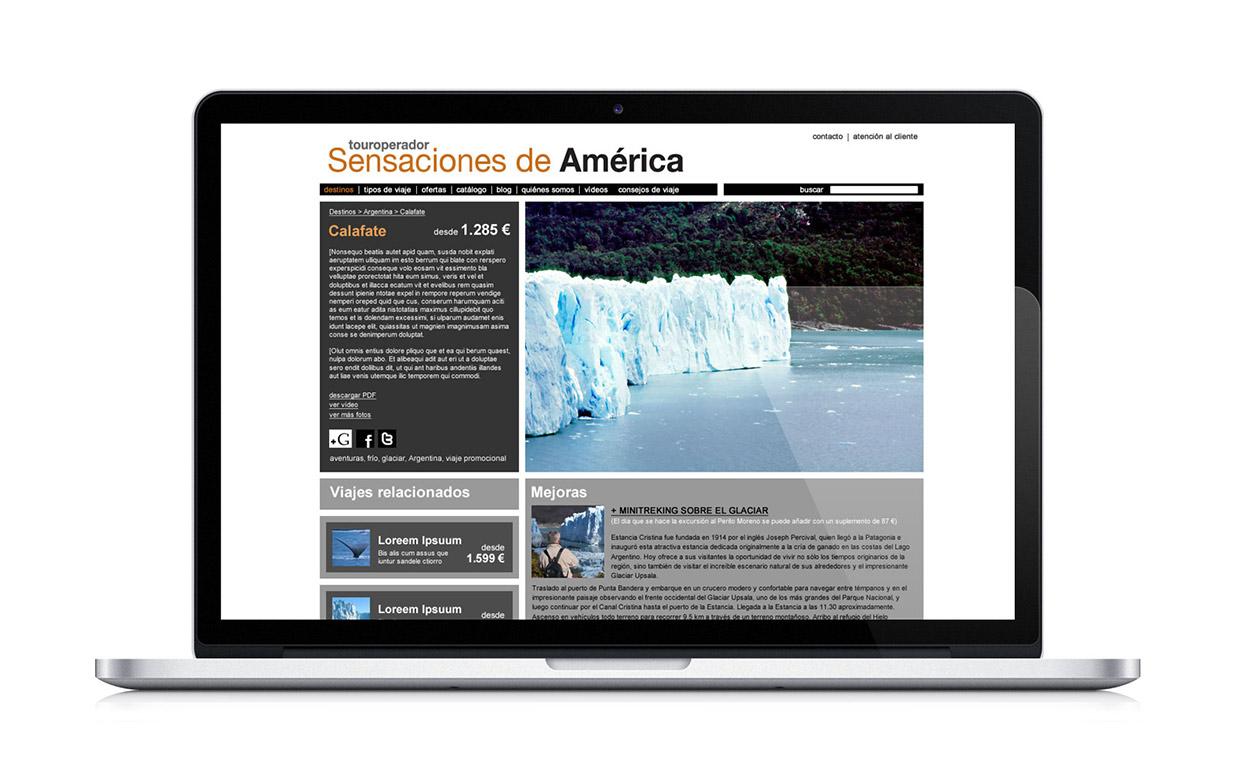 sensaciones-web_021.jpg