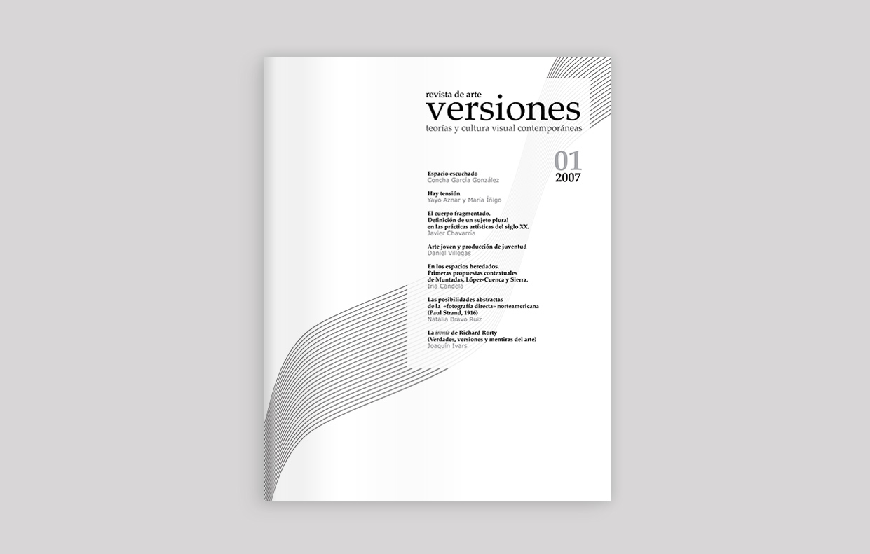 versiones_editorial_02.jpg