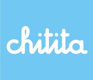 chitita_branding