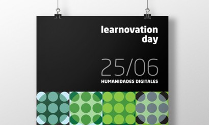 Learnovation-Day