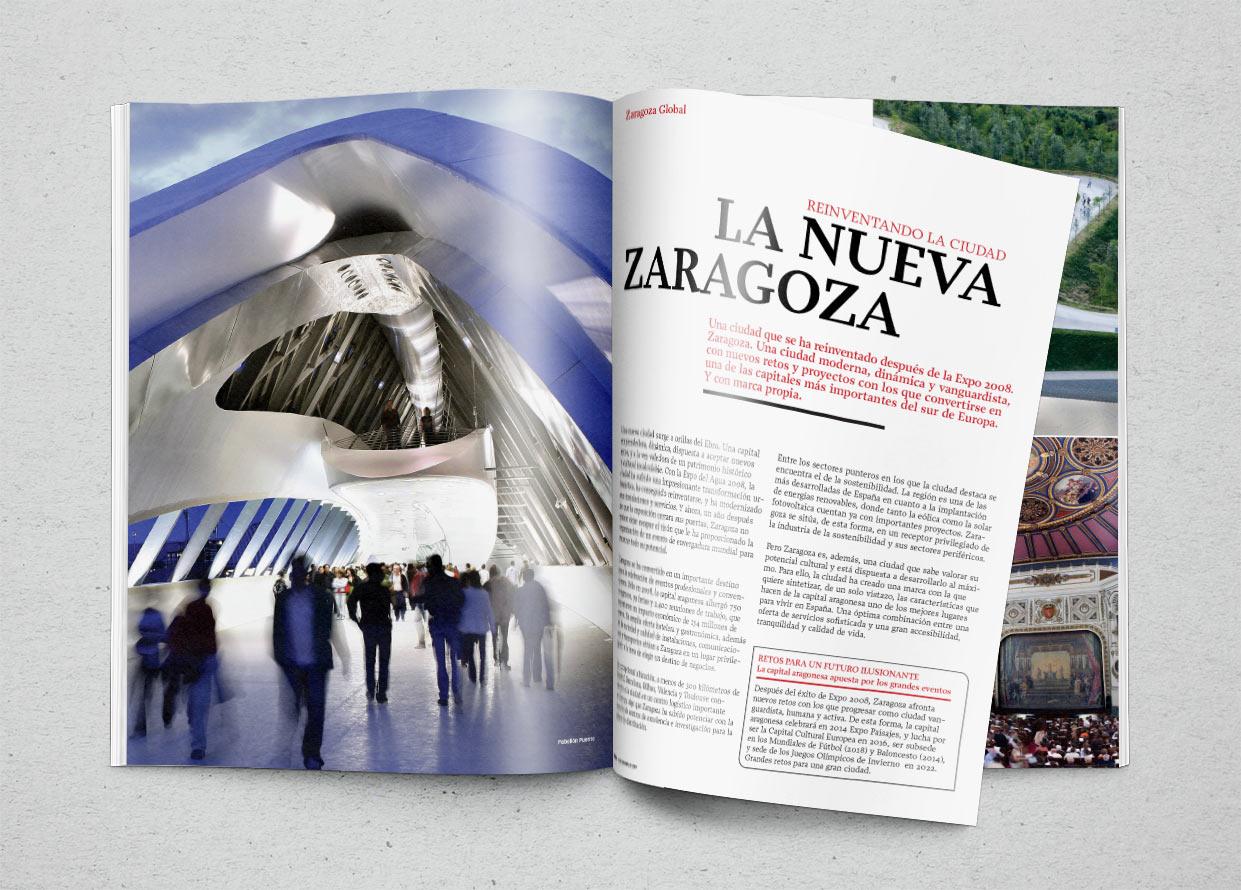 xlsemanal-zaragoza-global-01.jpg