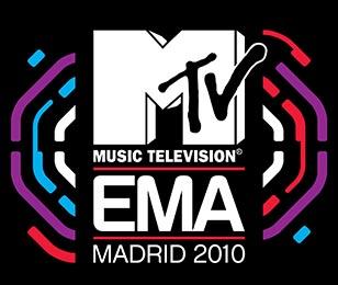 MTV-publicidad