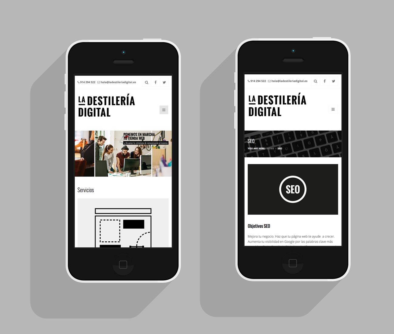 la-destileria-digital-web-mockup03.png