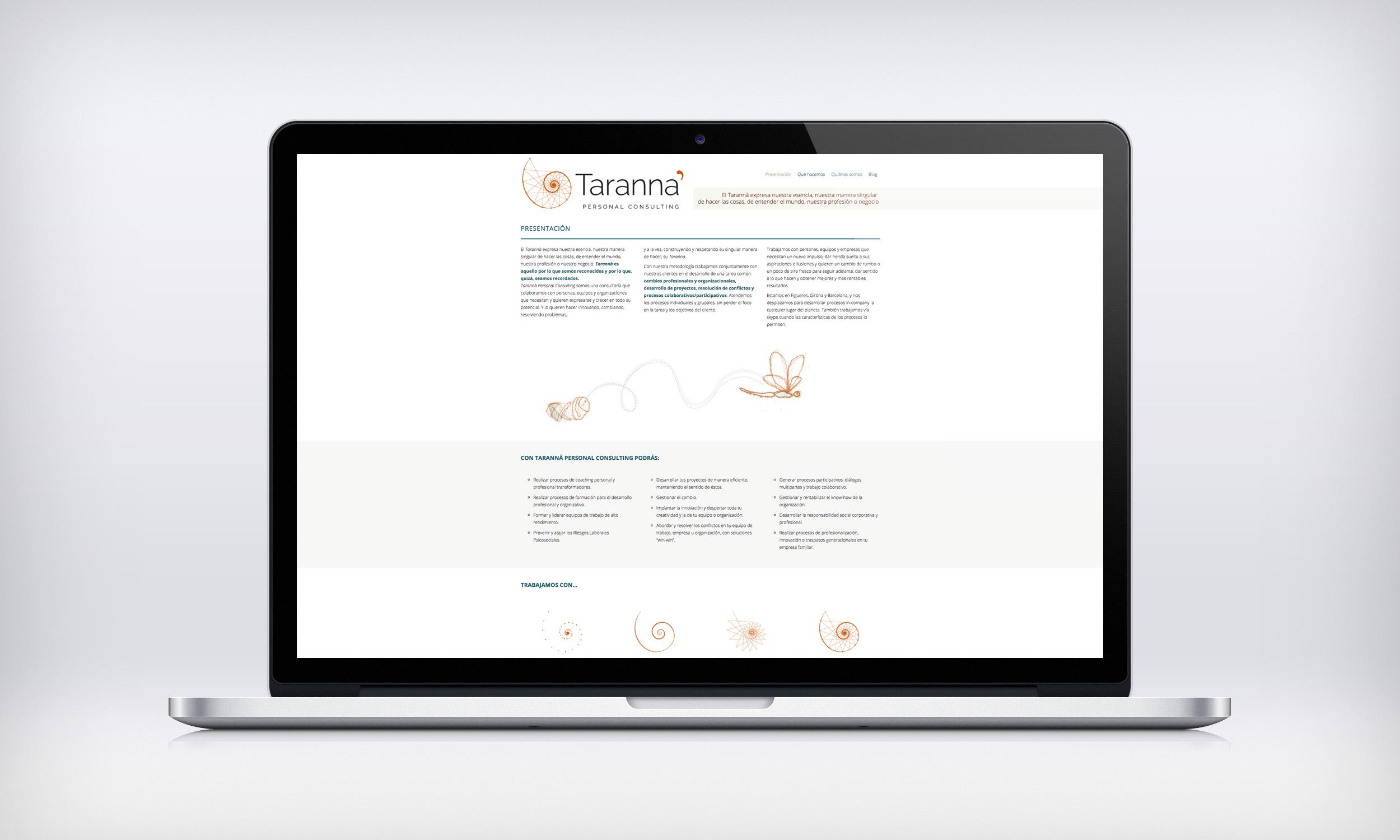 Taranna_MacBook_Pro_02.jpg