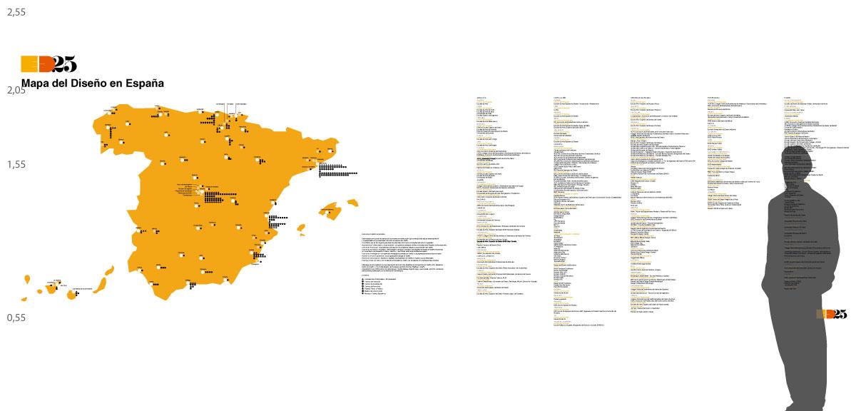 panel_mapa_01I_parawebax.jpg